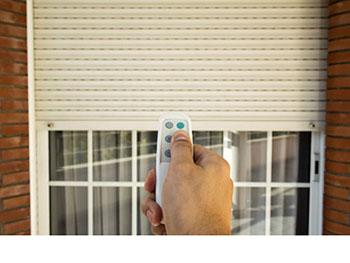 Changer Serrure Garges les Gonesse 95140